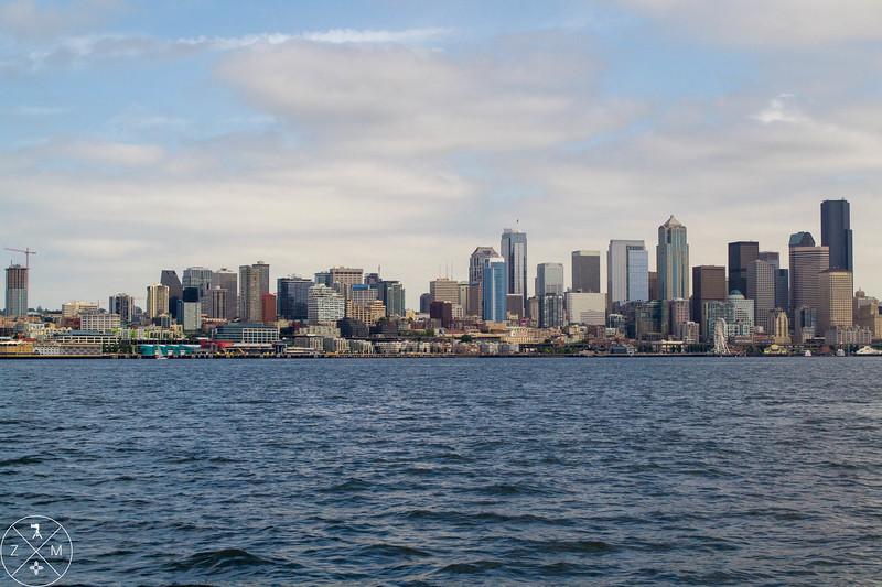 140605-SeattlePt3-Pers-318.jpg