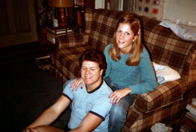 1984_Fall_Visit_to_Pennsylvania_0017_a.jpg