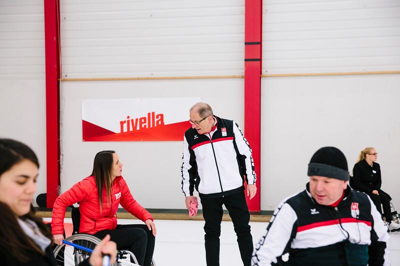 Paralympic_Pressekonferenz_Curlinghalle_rivella-44.jpg