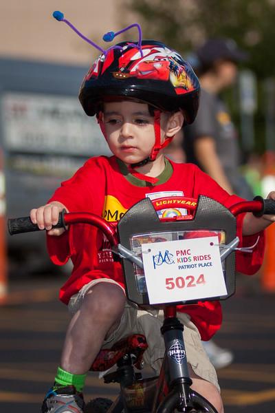 PatriotPlace-Kids-Ride-35.JPG