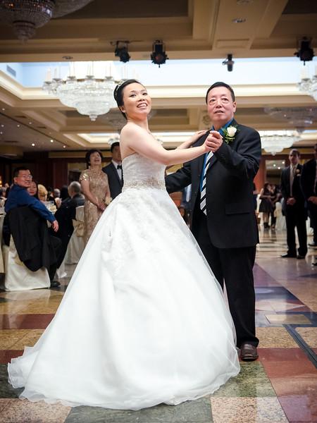 edwin wedding web-4641.jpg