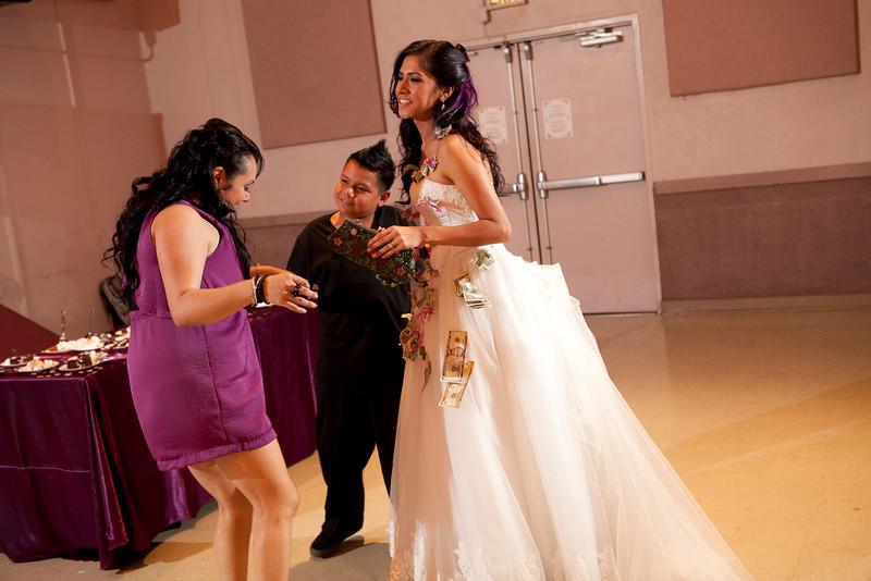 2011-11-11-Servante-Wedding-694.JPG