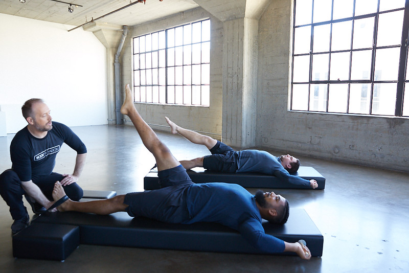 Pilates_071.jpg