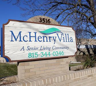 121718 McHenry Villa (MA)