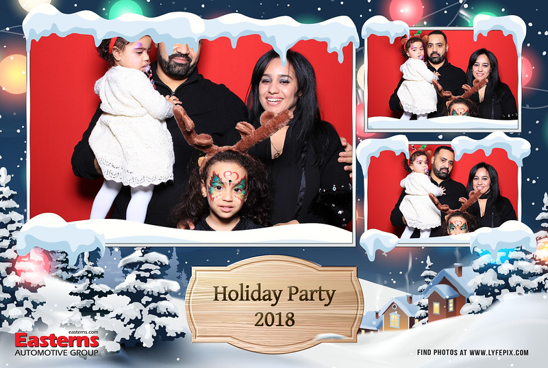 eastern-2018-holiday-party-sterling-virginia-photo-booth-212014.jpg