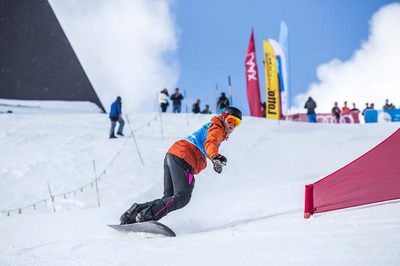 Renske van Beek8-NK snowboard en freeski 2017.jpg