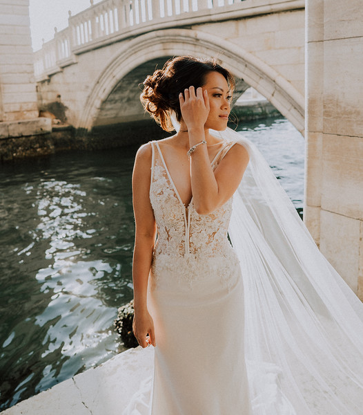 Tu-Nguyen-Destination-Wedding-Photographer-Dolomites-Venice-Elopement-260.jpg