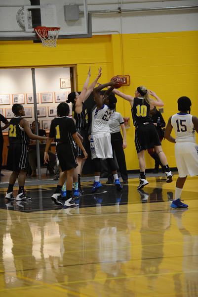 20131208_MCC Basketball_0204.JPG