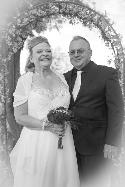 Mom and Shane's wedding-28.jpg