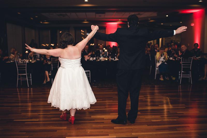Chicago Wedding Engagement Photographer 1750.jpg