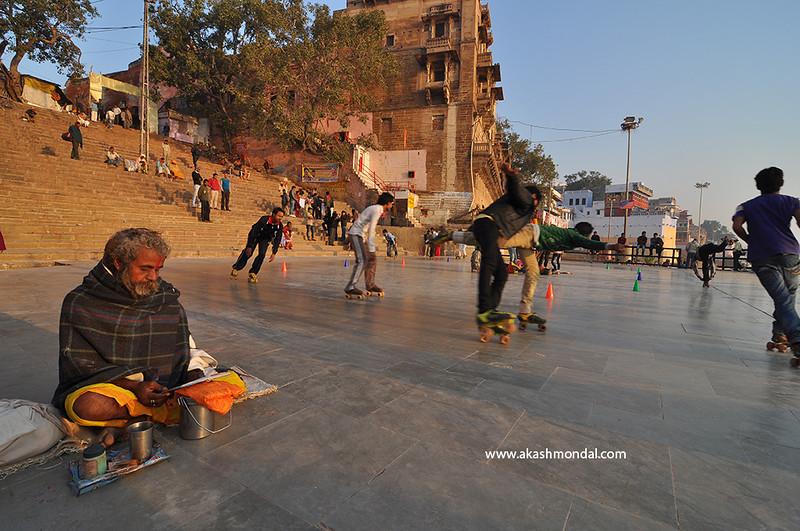 Varanasi-RollerSkaters.jpg