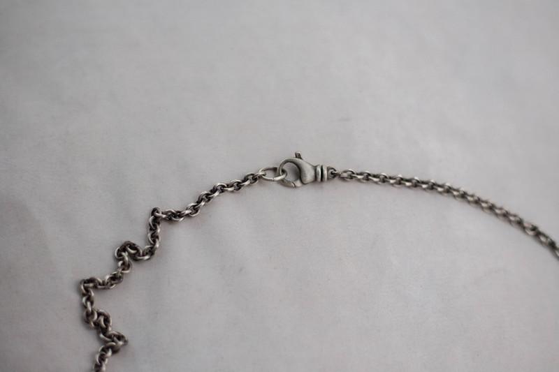 jewelry-110.jpg
