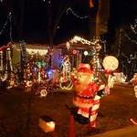 HOLIDAY_ChristmasHouseLights.jpg
