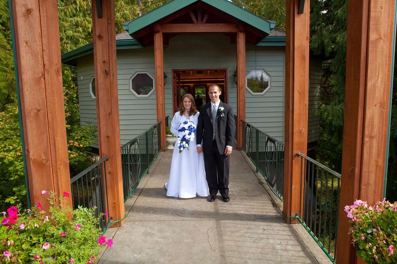 Josh & Toni Wedding-0446.jpg