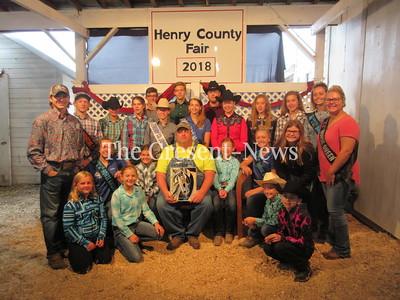 08-16-18 NEWS henry fair livestock