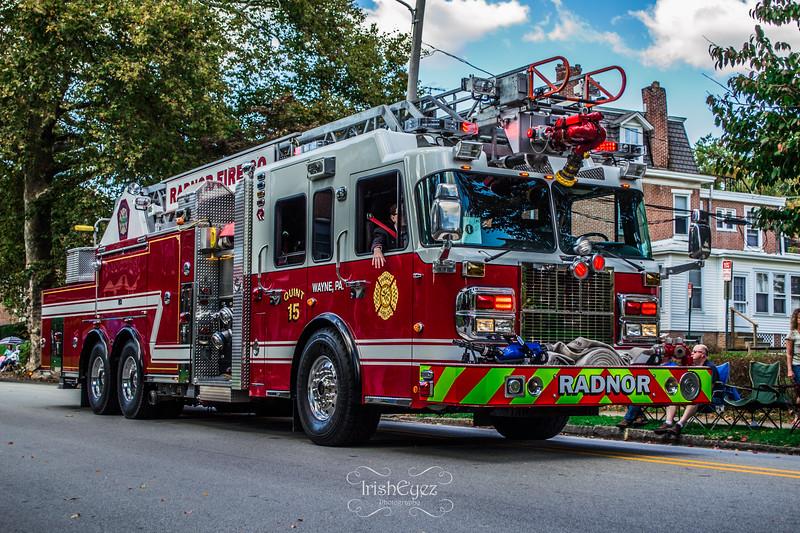 Radnor Fire Company (15).jpg