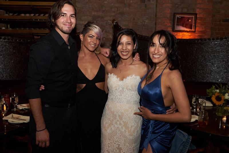 James_Celine Wedding 0690.jpg