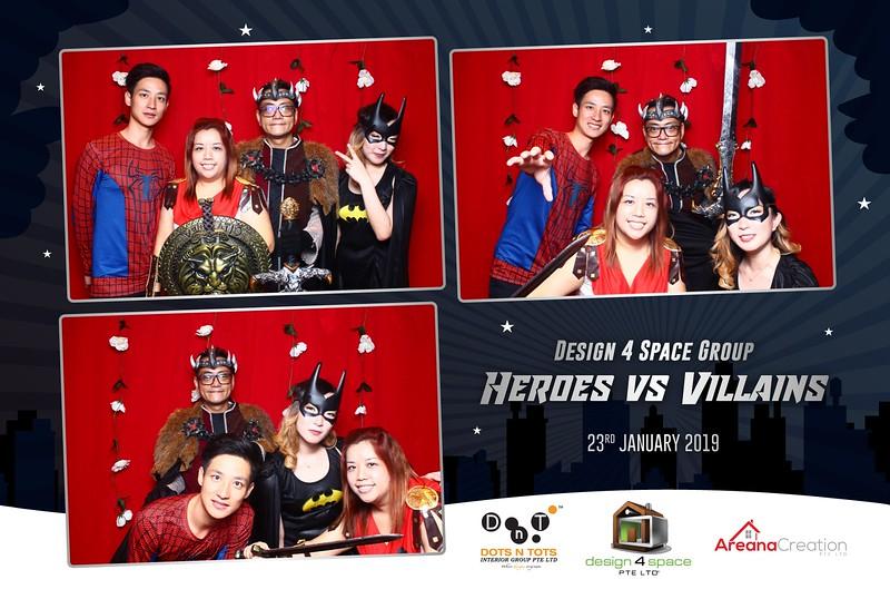 Vivid-Snaps-Design-4-Space-Group-Heroes-vs-Villains-0012.jpg