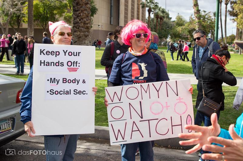 2017 Women's March_074.jpg