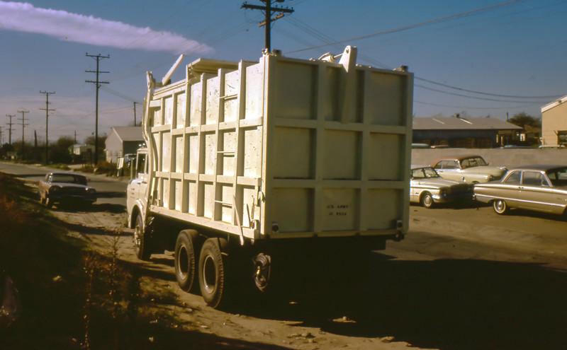 US Army GMC Steel Cab Bowles FL3 Full Pack 2 (Dec 63).jpg