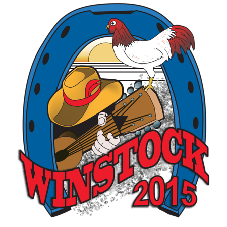 Winstock 2015