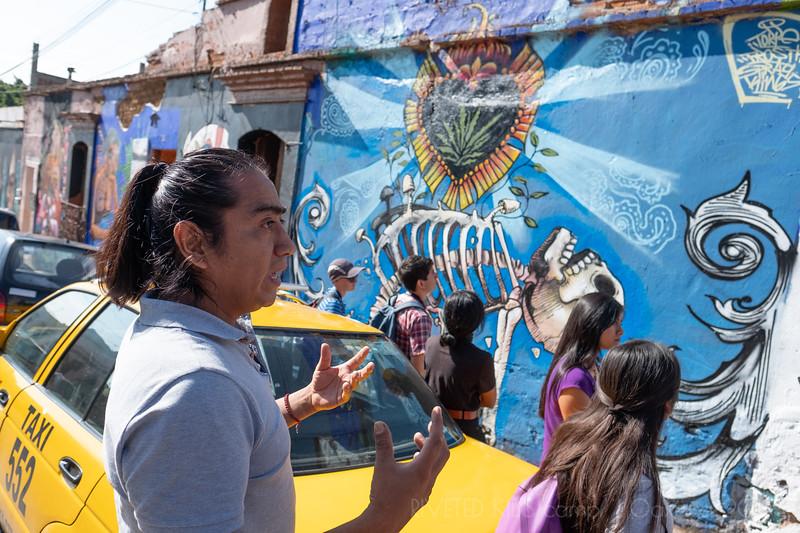 Jay Waltmunson Photography - Street Photography Camp Oaxaca 2019 - 057 - (DSCF9173).jpg