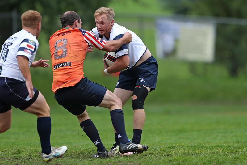 Vail Rugby Bob Barrettt C78I0300.jpg