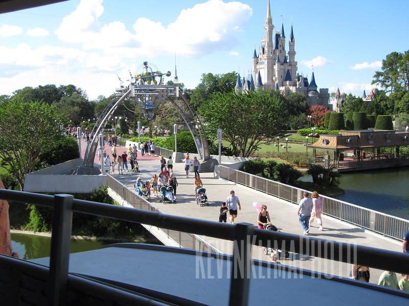 Disney_0981.JPG