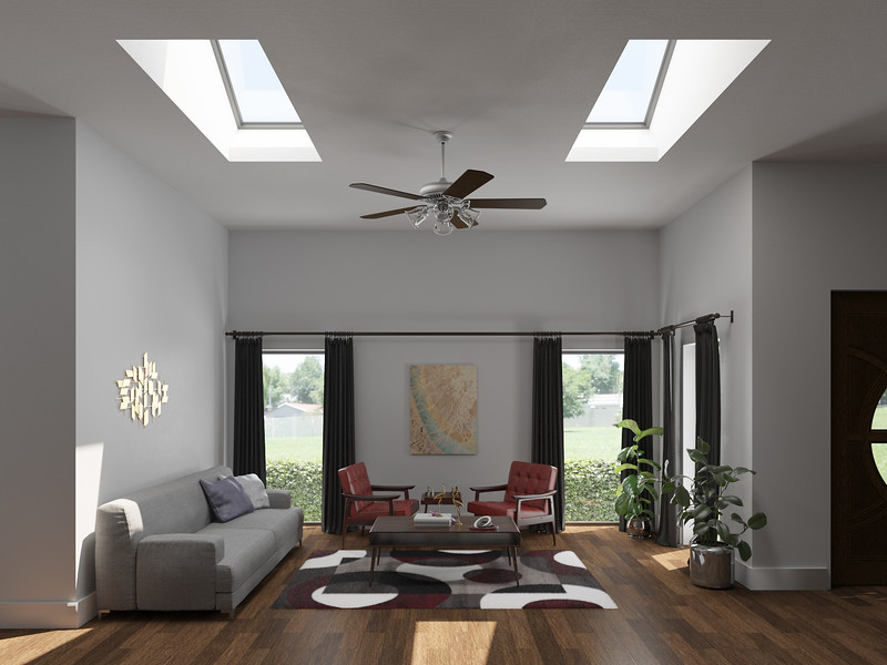 velux-gallery-living-room-031.jpg