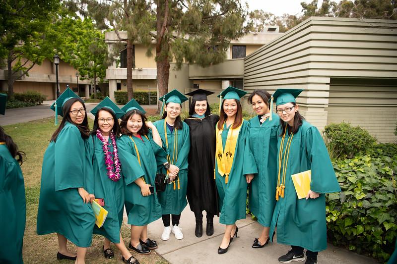 Graduation-2018-1605.jpg