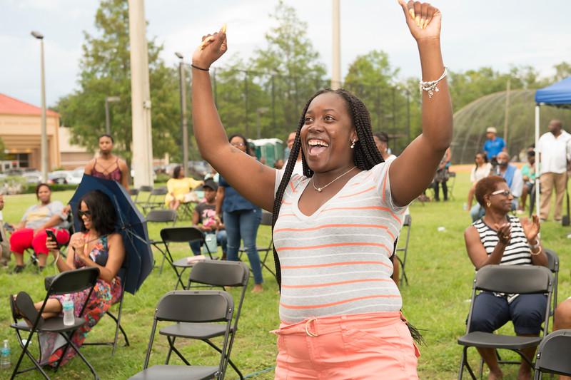 2017 Central Florida Juneteeth Festival  by 106FOTO-295.jpg