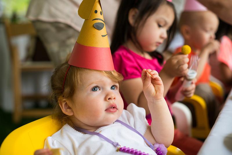 sienna-birthday-party-475-05142014.jpg