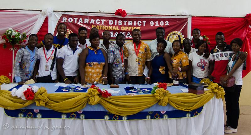RotaractSun-71.jpg