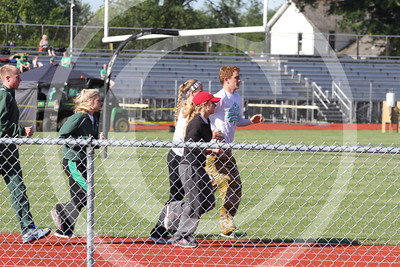 Districts Finals 2014