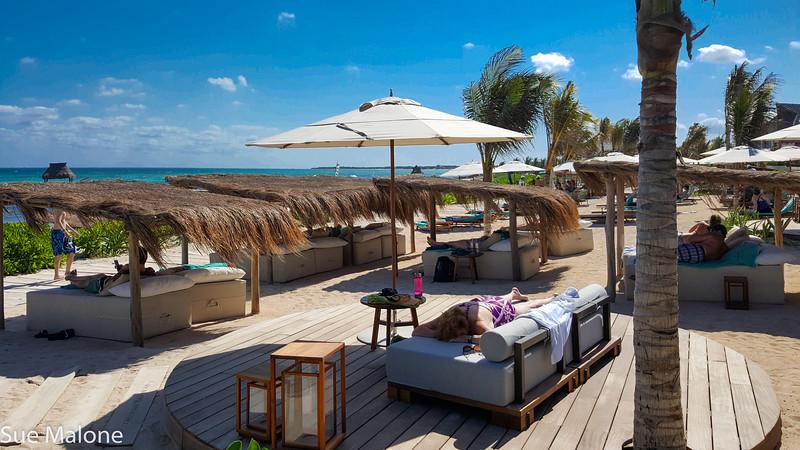 the Beach Club (8 of 8).jpg