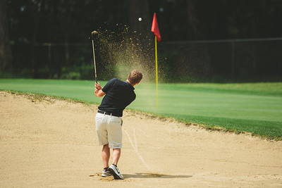 2014-05-28 State Golf