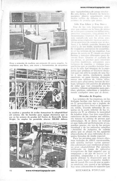 evolucion_de_un_juguete_enero_1960-05g.jpg