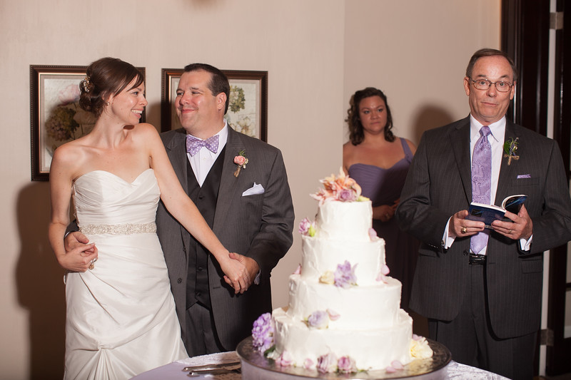 weddingphotographers581.jpg
