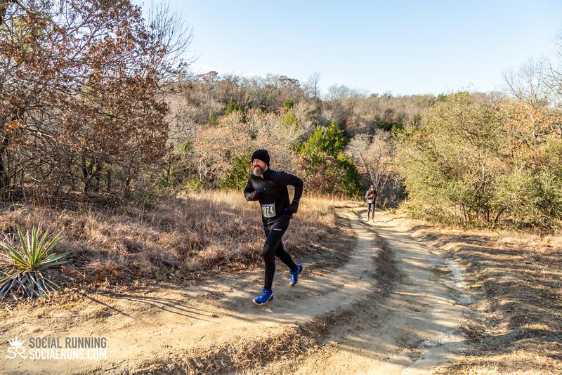 SR Trail Run Jan26 2019_CL_5207-Web.jpg