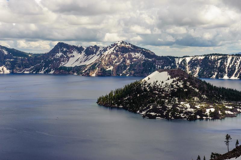 20110716 Crater Lake 001.jpg