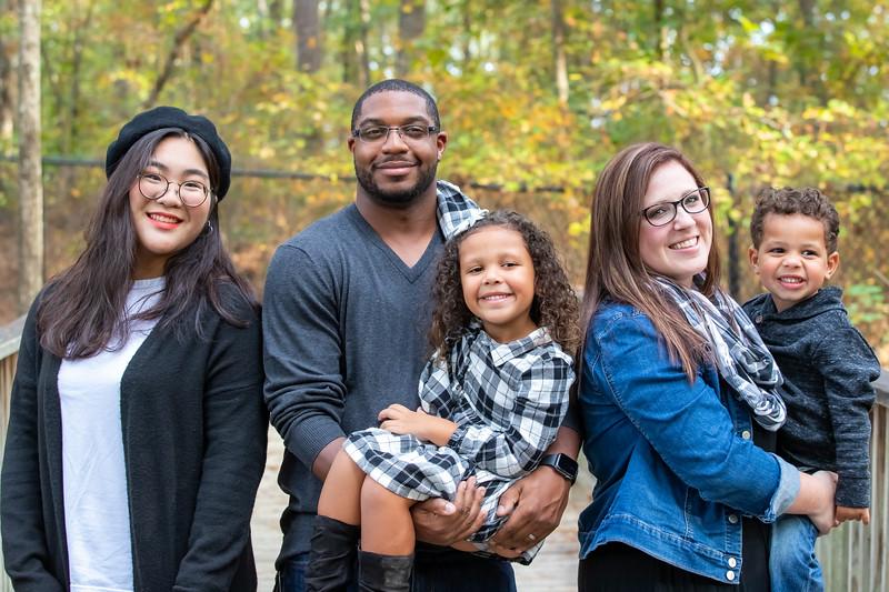 Smith Family Fall 2019-99.jpg