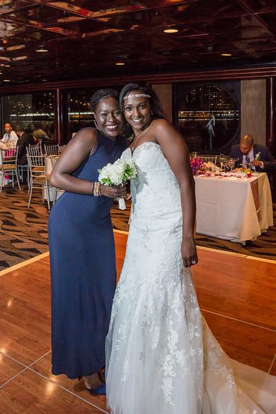Our Wedding - Moya & Marvin-536.jpg