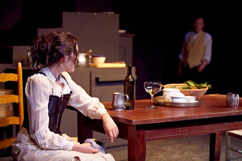 Actors Theatre - Miss Julie 086_300dpi_100q_75pct.jpg