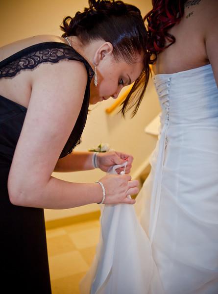 Edward & Lisette wedding 2013-106.jpg