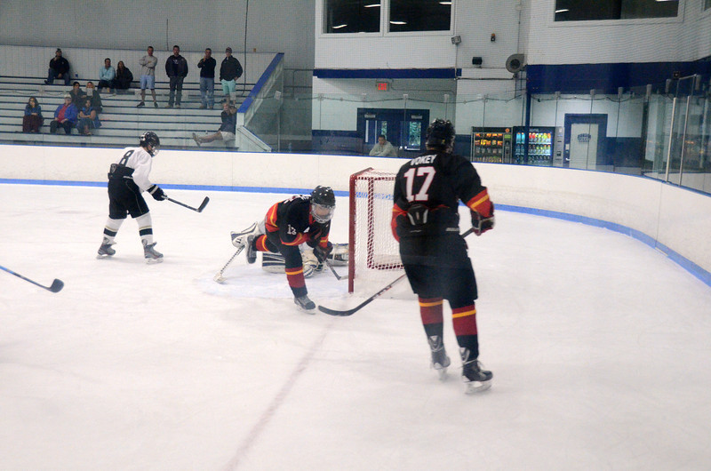 130907 Flames Hockey-063.JPG