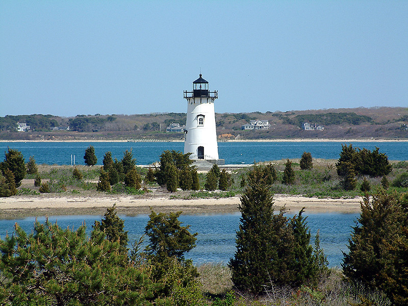 Martha's Vineyard - Edgartown lighthouse.jpg