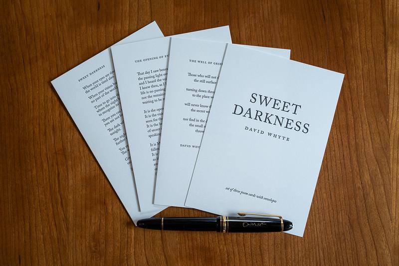 David Whyte Poem Cards_DSC07569.jpg