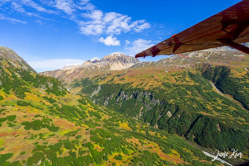 Rust's_Beluga Lake__DSC8682-2-Juno Kim.jpg