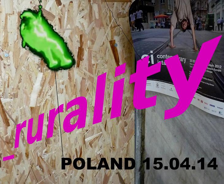 rurality_pl_ad.jpg