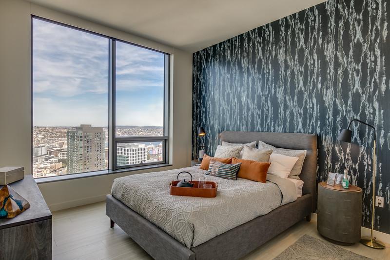 Bedroom 1-IMG_9280_enfB.jpg
